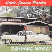 Driving wheel