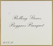 Beggars banquet : 50th anniversary edition