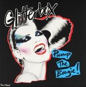 Glitterbox pump the boogie!