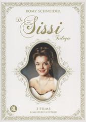 De Sissi trilogie