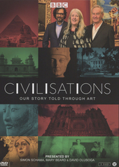Civilisations : our story told through art