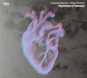 Hymnes å l'amour