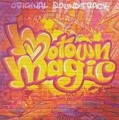 Original soundtrack motown magic