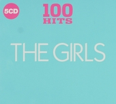 100 hits the girls