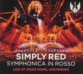 Symphonica in rosso : live at Ziggo Dome Amsterdam