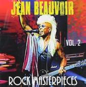 Rock masterpieces. vol.2