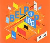 Belpop 100. Vol. 2