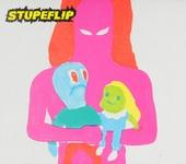Stup virus