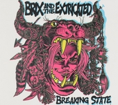 Breaking state