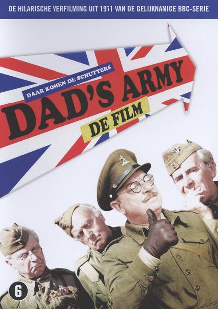 Dad's army : de film