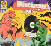 Dubcatcher 3 : Flames up!