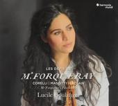 Les défis de Mr. Forqueray : Corelli | Mascitti | Leclair : Mr. Forqueray's favourites