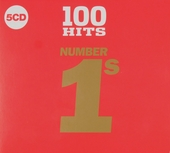 100 hits : Number 1s