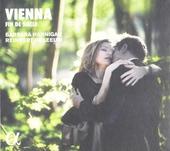 Vienna : fin de siècle
