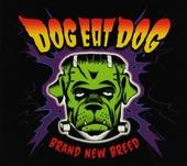 Brand new breed