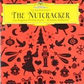 The nutckracker