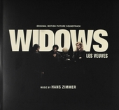 Widows : original motion picture soundtrack