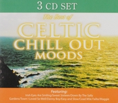 The best of Celtic chill out moods
