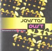 Dust : Instrumentals & loops. vol.1