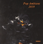 Pop ambient 2019