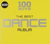 The best dance album