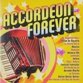 Accordeon forever