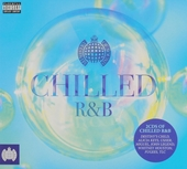Ministry of Sound : Chilled R&B