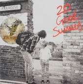 20 Good summers