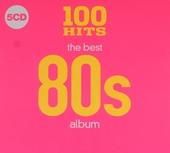 The best 80s album