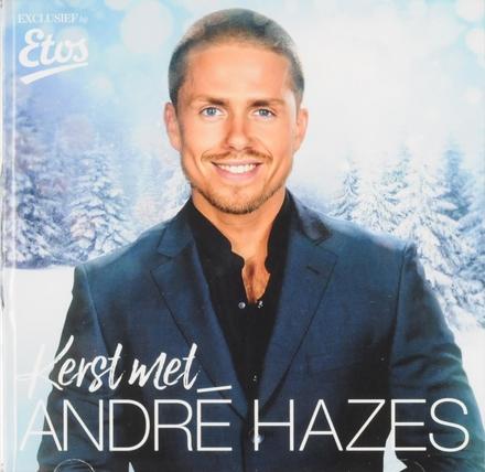 Kerst met Andre Hazes