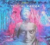 Buddha-bar presents : digital karma