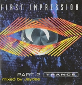 First impression. vol.2