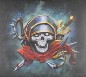 Runescape : Original soundtrack classics