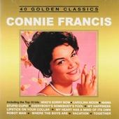 40 golden classics