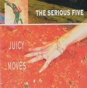 Juicy moves