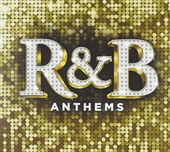 R&B anthems