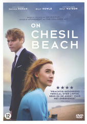 On chesil Beach / directed by Dominic Cooke ; screenplay by Ian McEwan based on his novel