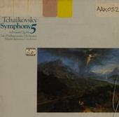 Symphonie 5