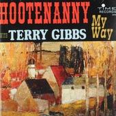 Hootenanny my way