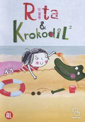 Rita & Krokodil. 2