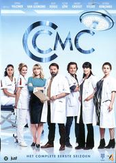 CMC. Het complete eerste seizoen