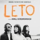 Leto : original motion picture soundtrack