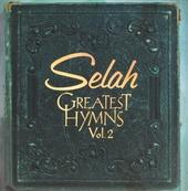 Greatest hymns. vol.2
