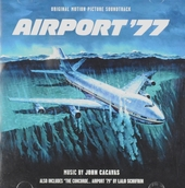 Airport '77 ; The concorde... Airport '79