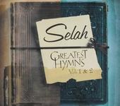Greatest hymns. vol.1 & 2