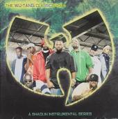 The Wu-Tang classics. vol.1