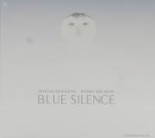 Blue silence : Dancing tales. Vol. 1