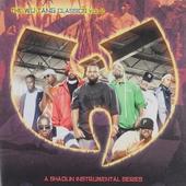 The Wu-Tang classics. vol.2