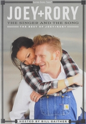 The singer and the song : The best of Joey + Rory