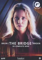 The bridge : de complete serie